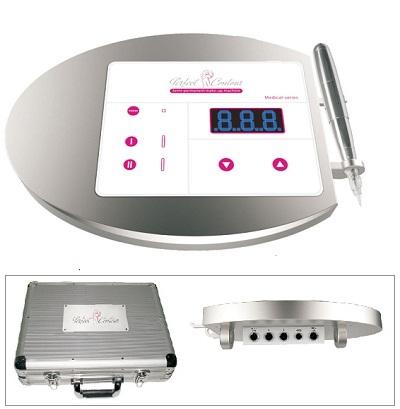 Ergonomisk utstyr